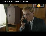http://i1.imageban.ru/thumbs/2011.06.28/f932609de9a3923b959936f8343e41cf.png