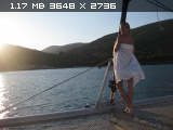 http://i1.imageban.ru/thumbs/2011.07.05/8778ebcb2bec869181f350bf3bec9c23.jpeg