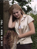 http://i1.imageban.ru/thumbs/2011.07.11/87145f3d7236ad004792b5f7c5591e87.jpg