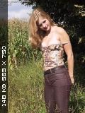 http://i1.imageban.ru/thumbs/2011.07.11/c35b35c99b8ad6a29149e8a6759d95aa.jpg
