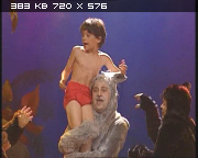 http//i1.imageban.ru/thumbs/2011.08.05/86347ea18836b8caa59a0a6c809e1d0f.png