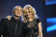 http://i1.imageban.ru/thumbs/2011.08.12/40a914e69383aeb654f123a00875c1dd.jpeg