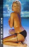 http://i1.imageban.ru/thumbs/2011.08.14/91c853ad9831d28427b0eff249ab04c6.jpg