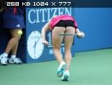 http://i1.imageban.ru/thumbs/2011.09.14/156eb3f5da1f0b08b9c1dc122c9b6647.jpg