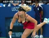 http://i1.imageban.ru/thumbs/2011.09.14/5f1c46b8d91fc1b561d966878edc4846.jpg