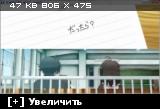 School Days HQ / Школьные дни - ремейк [ 2010 / PC / VN / JPN ]