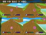 Myth Makers Orbs Of Doom [PAL] [Wii]