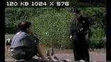 Табу / Gohatto / Taboo (1999) DVD5