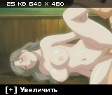 Mother Knows Breast / Chibo / Мамаша [2 из 2] [ENG,JPN,RUS] Anime Hentai