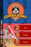 Looney Tunes: Cartoon Concerto [EUR] [NDS]