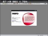 Nero 11.0.15800 Mini Repack x86x64 (2011 Eng + Rus)
