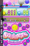 Squinkies 2: Adventure Mall Surprize! [USA] [NDS]