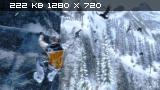Cabela's Survival: Shadows of Katmai [NTSC] [Wii]