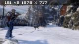 Cabelas Survival Shadows of Katmai [PAL] [Wii]