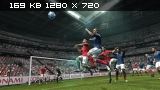 Pro Evolution Soccer 2012 [PAL] [Wii] [Multi 3]