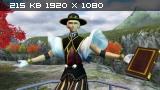 Sengoku Basara 3 Utage [NTSC-J] [Wii]