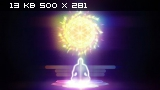 Deepak Chopra's Leela [NTSC] [Wii]