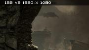The Elder Scrolls V: Skyrim v.1.3.7.0 (Bethesda Softworks) (RUS) [RePack]