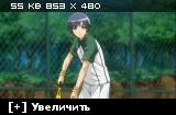 Fault!! [  2 из 2 ] [ JPN ] Anime Hentai