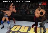 WWE 2012 [PAL] [Wii]