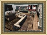 http://i1.imageban.ru/thumbs/2011.11.25/20d3df2886b7f0bb6c29339e7d02e5bb.jpg
