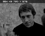 Владимир Высоцкий - Дорожная история. Кадры неизвестной кинохроники (2010) DVD5
