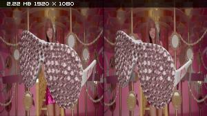 G.NA - Top Girl 3D / 3� �������������� ����������