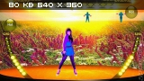 Now Thats What I Call Music Dance And Sing [PAL] [Wii]