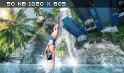 Summer Stars 2012 [PAL] [Wii]