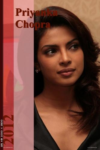 Приянка Чопра / Priyanka Chopra - Страница 5 D830f019258ac0a1225bd1c6fb4b764b