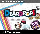 Deardrops (2012/PC/ENG/VN)
