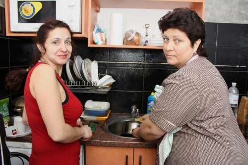 http://i1.imageban.ru/thumbs/2012.04.06/273d4a296b4eca59a5086875f77bffd8.jpg