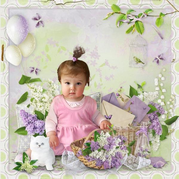 http://i1.imageban.ru/thumbs/2012.04.12/e7a5baf18b92c3e4c2b8edc3f90c259d.jpg