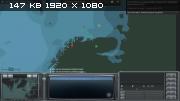 Naval War: Arctic Circle (Paradox Interactive) (RUS/MULTI5) [RePack]