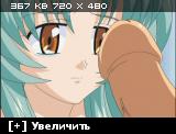 Особое лечение / Shuuchuu Chiryou Shitsu / Internal Medicine [2 из 2] [JPN;ENG] Anime Hentai