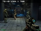 Area 51: Dilogy (2005-2007) PC | RePack от R.G. Механики