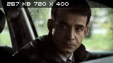 Лектор (2012) DVD + HDRip + DVDRip