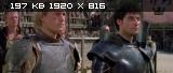 История рыцаря / A Knight's Tale (2001) BDRip 1080p