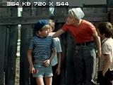Скачать фильм Приключения жёлтого чемоданчика (1970)