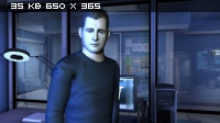 CSI: Crime Scene Investigation Deadly Intent [PAL] [Wii]