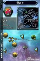 Puzzle Quest Galactrix [EUR] [NDS] [MULTI 5]