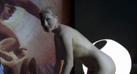 film-erotika-lyubov-moya