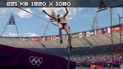 London 2012: The Official Video Game of the Olympic Games (SEGA) (ENG/MULTi4) [RePack]