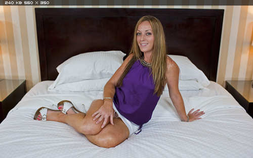rochelle cougar women Cougar rochelle-ryder + 1,900,520  xvideos sexy soccer milf gets fucked free xvideoscom  fun, fun with older woman fun.