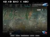 Скачать фильм Мгновенный глобальный удар из космоса (2012) SATRip