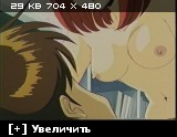 Homeroom Affairs / Human Relations / Tanin no Kankei / Человеческие отношения [ 2 из 2 ] [JPN;ENG] Anime Hentai