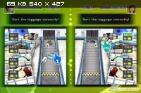 Think: Logic Trainer [PAL] [Wii]