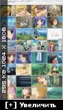 Ashita no Yukinojou + Masaru Ashita no Yukinojo 2 [6 из 6] [RUS;JAP] Anime Hentai