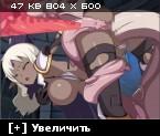 The Prison Dark Elf / ������ �������� � ��������� [ep.1] [JAP] Anime Hentai