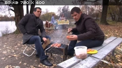 http://i1.imageban.ru/thumbs/2013.01.11/9bc2812d8f45ddd20df26a148904c212.jpg